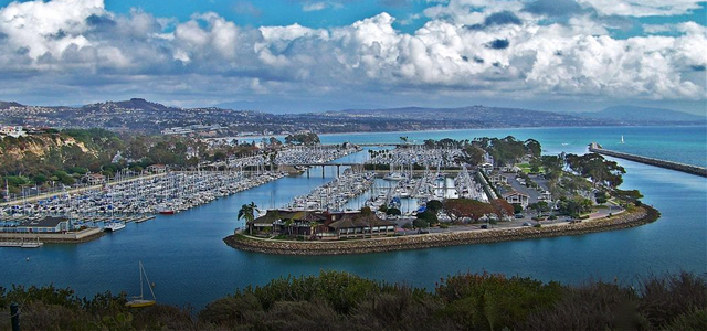 Homes for Sale in Dana Point