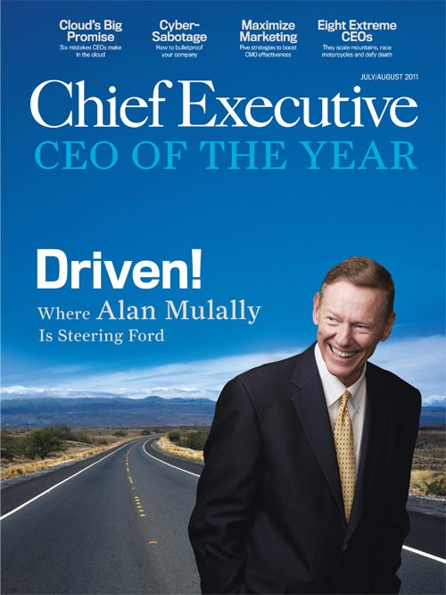 James_Porto_ChiefExecutive_Alan_Mulally_Ford_CEO
