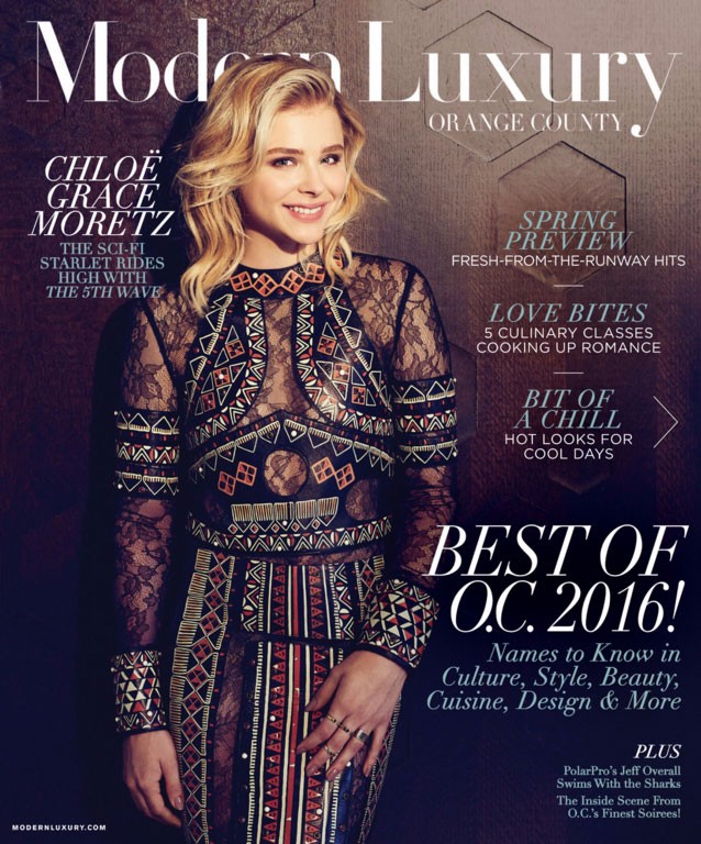 Modern-Luxury_cover