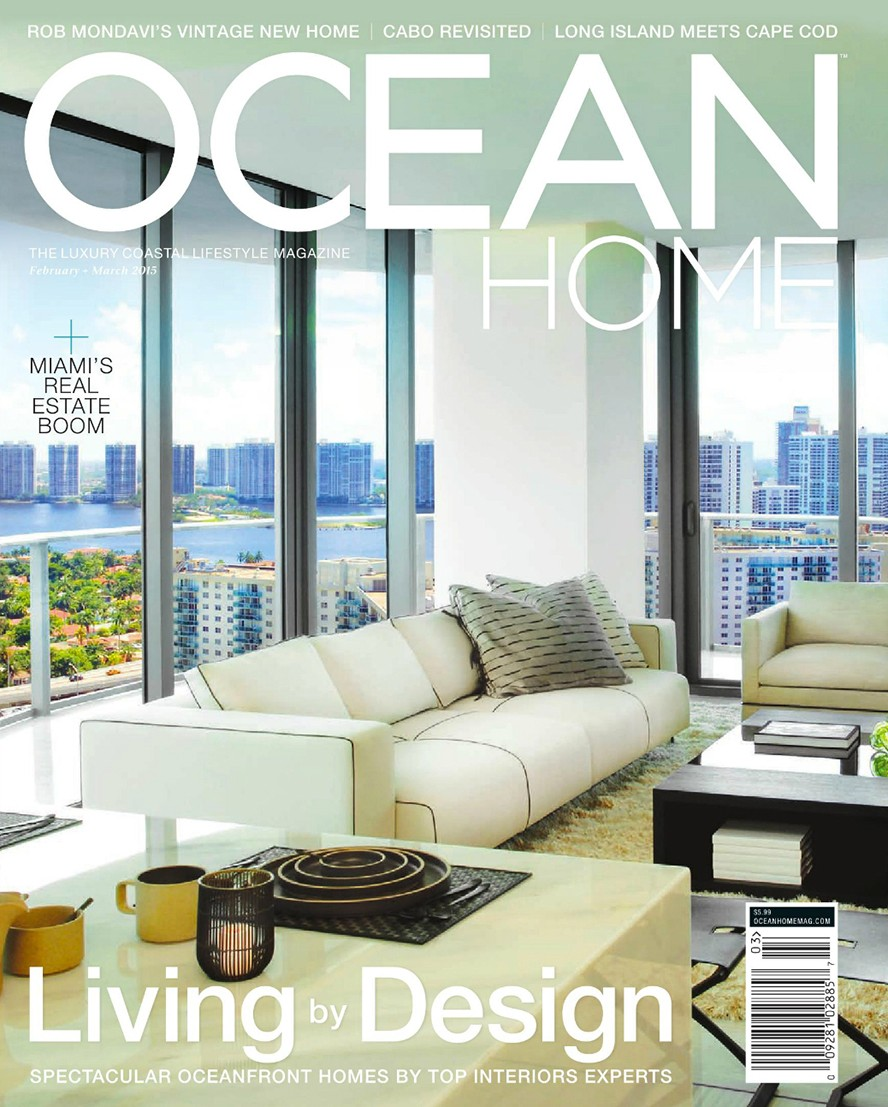OceanHome3_REDUCED